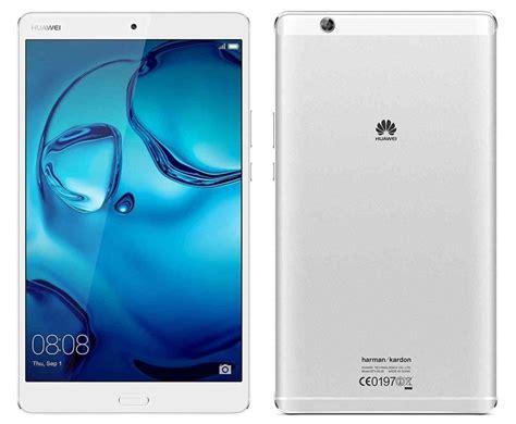 Tablet Huawei Mediapad M3 huawei mediapad m3 8 quot 32gb tablet silver tablet pcs at