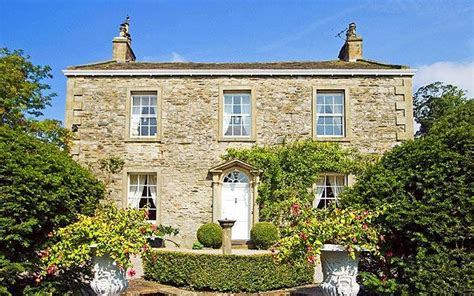period house sell your house or property quickly in cumbria property