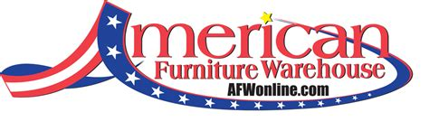 american furniture warehouse corporate office american furniture warehouse find warehouse