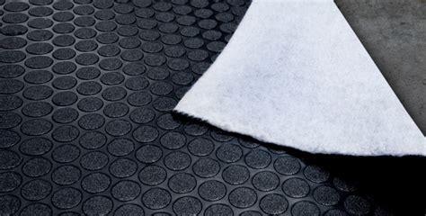 Trailer Mats Wholesale by Trailer Flooring Seamless Coin Pvc Rolls