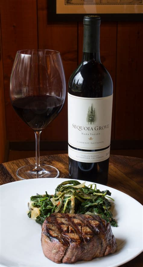 wine for dinner food and wine pairing tips for dinner food of