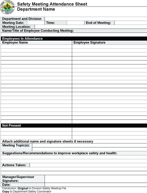 tool box talks template safety toolbox template toolbox talks template talking
