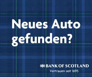 kredit bank of scotland news kredite f 252 r 196 ltere senioren pension 228 re und rentner