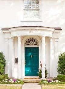 10 bold amp inspiring front doors