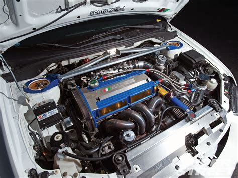 mitsubishi lancer evo 3 engine mitsubishi evo 9 engine mitsubishi free engine image for