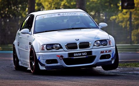 Auto Tuning Blog by Bimmerboost Bmw Performance Forums Tuning Blog Autos Post