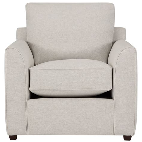 city furniture asheville light taupe fabric chair