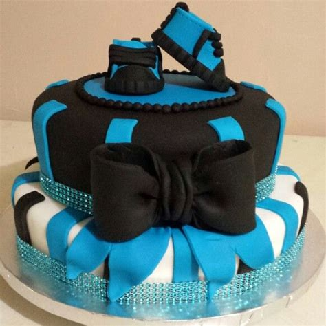 Black And Blue Baby Shower by 70 Best Baby Nephew Baby Shower Ideas Images On