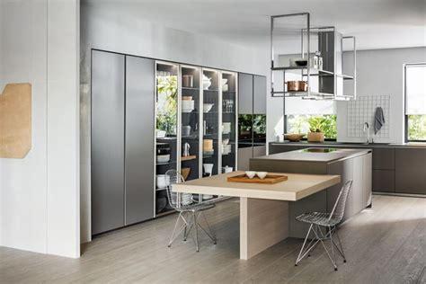 cucine dada opinioni dada cucine di design per la tua casa cucine design