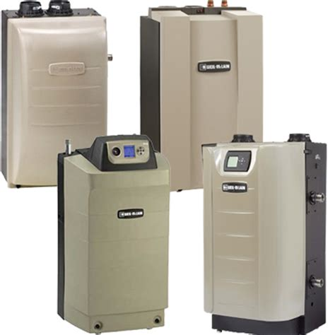 well mclain boilers weil mclain high efficiency gas fired water boilers for radiant floor heating and hydronic