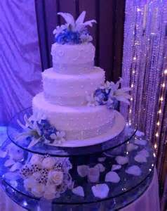 edible bling wedding cake ideas and designs