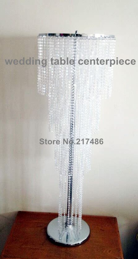 Where Can I Buy Cheap Glass Vases by Aliexpress Buy Free Shipping But Africa 330 Usd