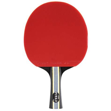stiga titan table tennis racket stiga titan table tennis racket big 5 sporting goods