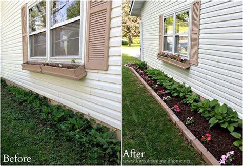 backyard improvements on a budget 1000 ideas about side yards on pinterest gardening