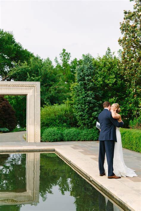 Best 25  Dallas wedding venues ideas on Pinterest   Barn