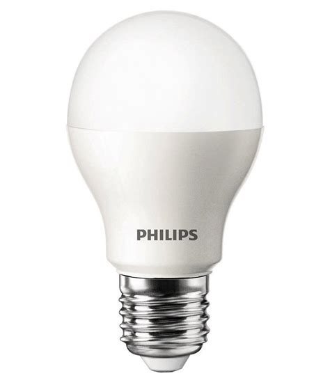 Es Led Light Bulbs Philips E27 Led Bulb Edison Es Led Globe