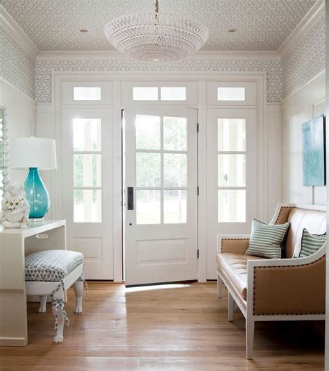 interior design windham hill guest blogger luciane from home bunch house of turquoise