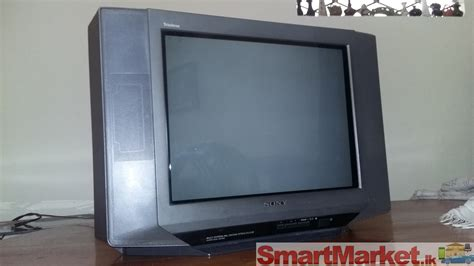 sony tv ls for sale sony wega 21 tv for sale