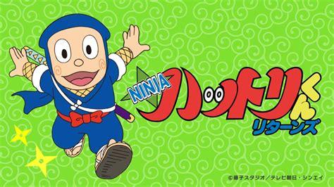 film ninja hatori asli kanzo hattori ninja hattori wiki fandom powered by wikia