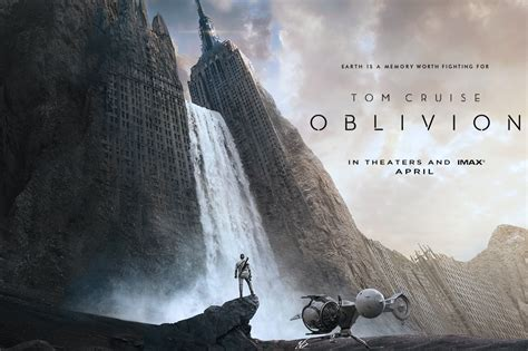 the day after oblivion books oblivion delivers top notch sci fi entertainment