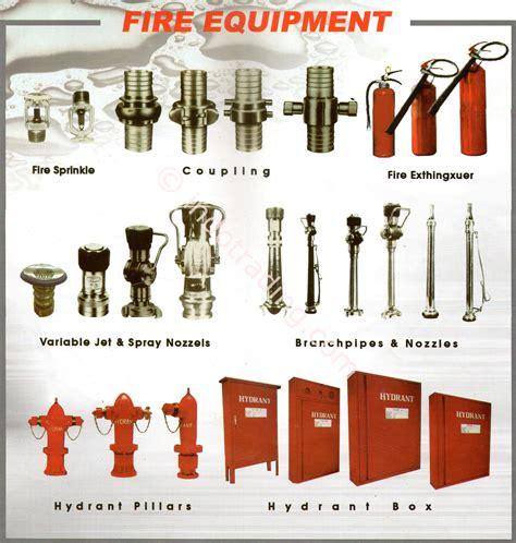 Jual Aneka Sparepart Alat Pemadam Kebakaran Selang Dan Corong Murah jual aneka jenis peralatan pemadam harga murah jakarta