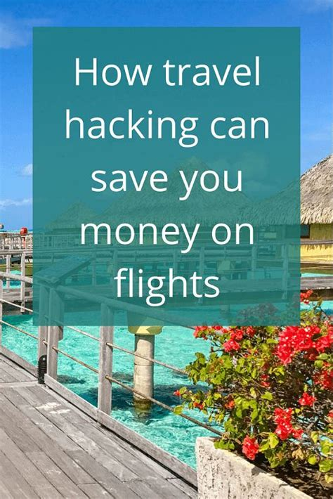 save money on flights how travel hacking can save you money on flights inspiration