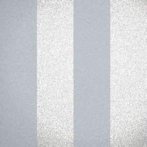 cheap grey wallpaper uk fine decor stripe glitz in grey silver glitter