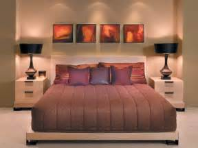Decorating Ideas For Master Bedrooms by Gallery For Gt Small Master Bedroom Solutions
