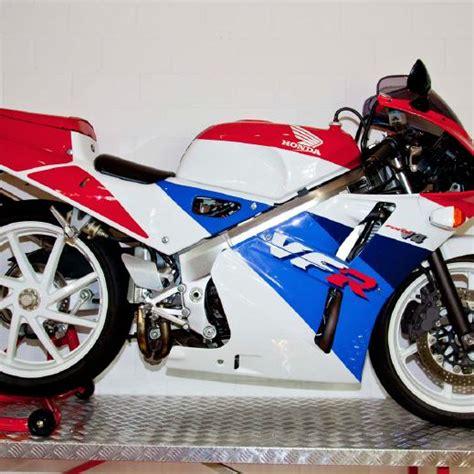 Honda Motorrad Kontakt by Honda Vfr 400 R Motorrad Schreiber De