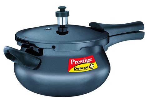 best home products 2017 best pressure cooker in india 2017 india home products