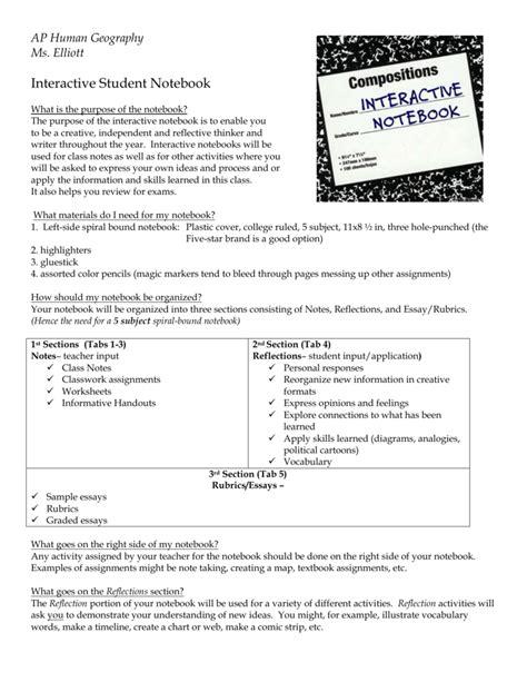 Subject Reflection Essay by Subject Reflection Essay Field Marketing Representative Sle Resume