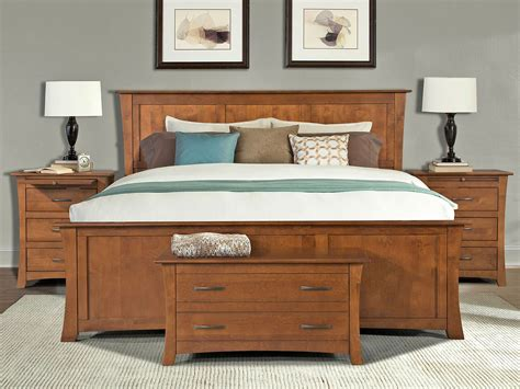 solid wood modern bedroom furniture oak bedroom sets pleasant home design