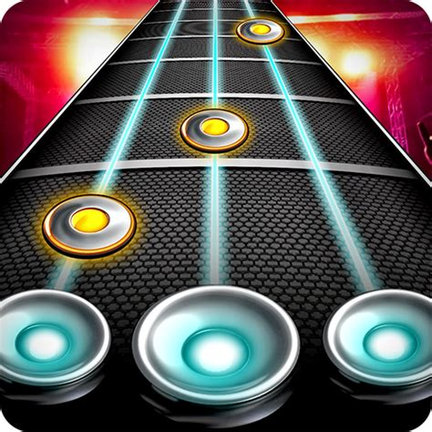 guitar mod apk rock the guitar legend apk mod v2 8 apkformod