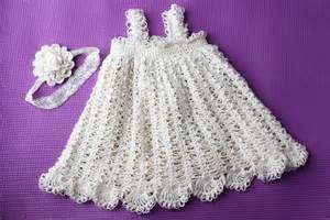 baby sundress 6 99 crochet garden