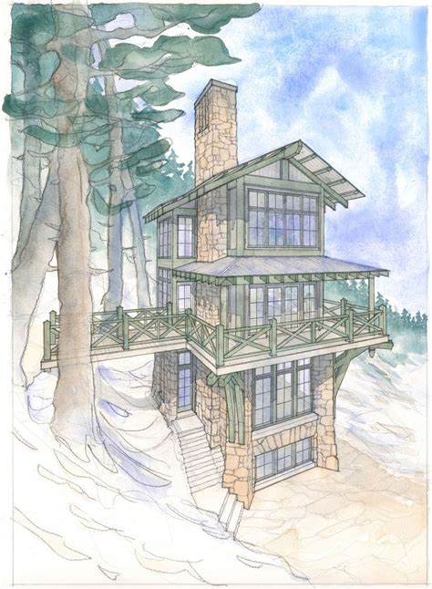 house plans with towers best 25 tower house ideas on pinterest fires in