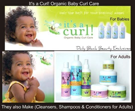 american baby hair products baby mixed black curly hair product mixed boys