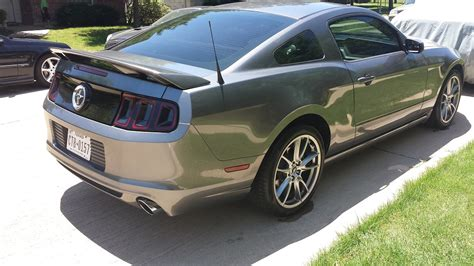mustang v6 forum 2014 mustang v6 the mustang source ford mustang forums