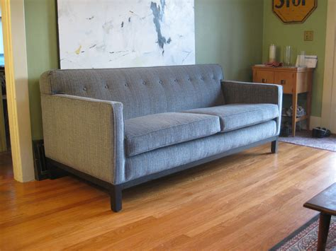 Mid Century Modern Sofa Cheap Smileydot Us Cheap Modern Sofa