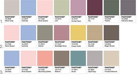 Design Apps Free cutedrop 187 pantone e as duas cores cheias de significado