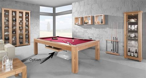 tavolo da biliardo costo biliardo chicago pool