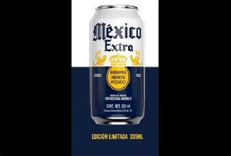 corona extra cerveza por solobuenas cerveza corona tendr 225 nuevo nombre ahora se llamar 225