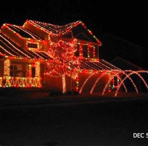 xmas at homebase homebase lights kansas best template collection