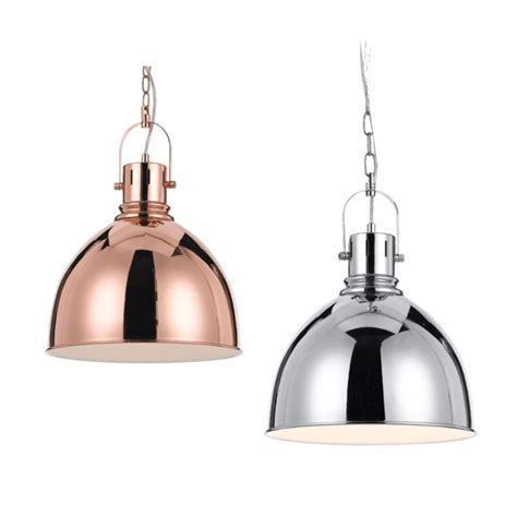 Market Pendant Light F Co