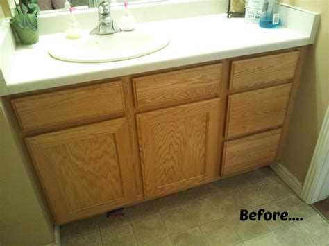 bathroom furniture clearance sale clearance bathroom vanities nj great cheap kitchen