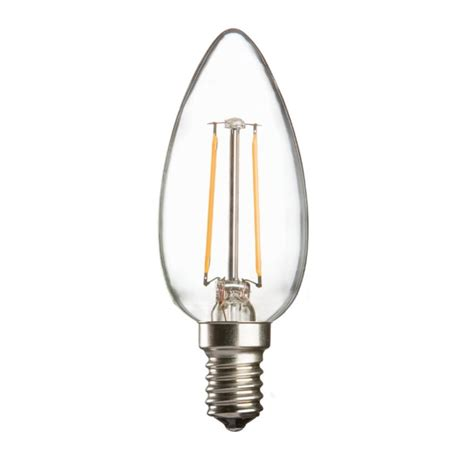 Low Cost Led Light Bulbs 17 Best Images About Spare Ls Bulbs On Led Candles Halogen L And Households