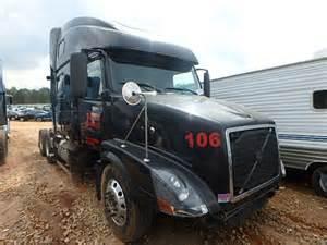 Copart Heavy Truck Auction Autos Post