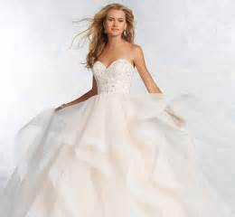 designer wedding dresses gowns for your special day the designer wedding gowns acetshirt