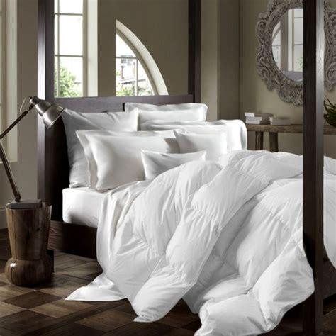 best light down comforter marimac queen 55 oz heavy weight oasis feather down duvet