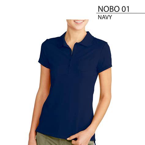 Kaos Polos High Quality kaos wanita kaos branded kaos polo kaos berkerah