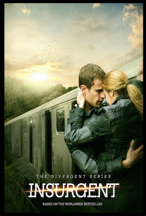 film insurgent adalah sinopsis insurgentsinopsis